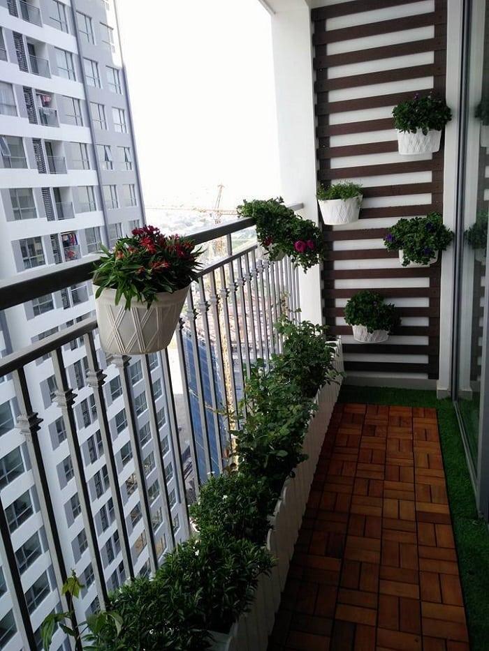29-traditional-staircases-design-and-layout-ideas-in-modern-home-traditional-staircases-l-727f658c541ad80b-3 [Kiến thức] Thiết kế ban công chung cư đẹp