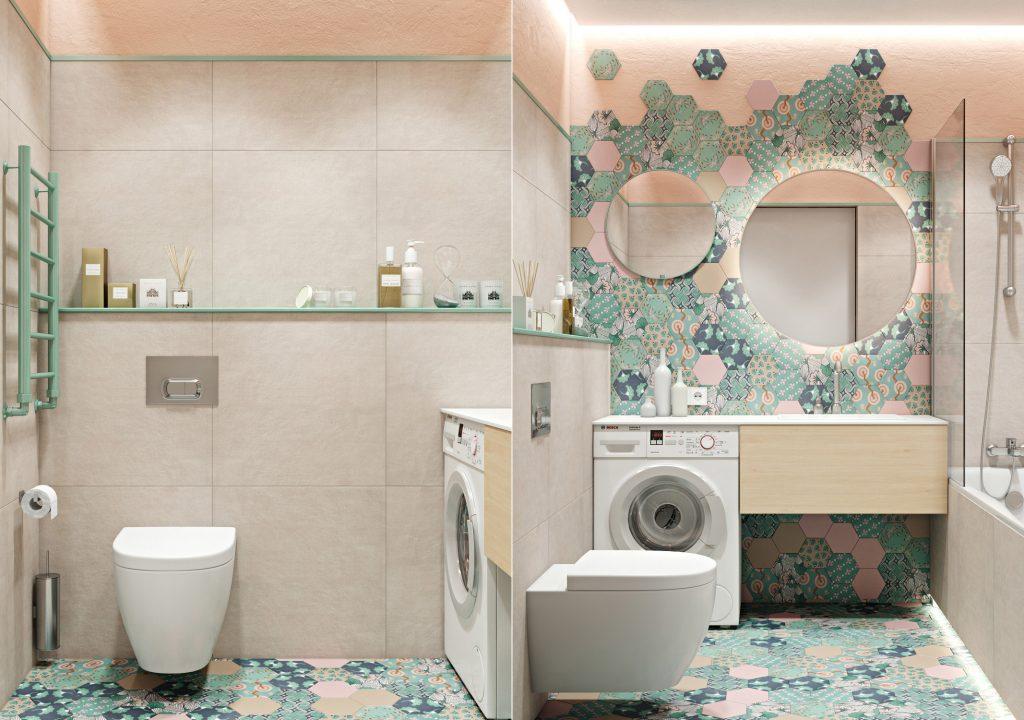3-1024x720 Cách lựa chọn gạch ốp nhà vệ sinh đẹp