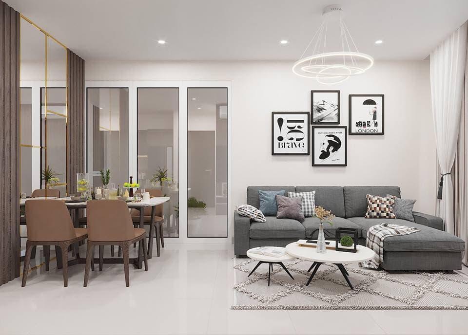 31281671_2052218881661689_2324553312684212224_n-1 Ghế sofa - Đồ nội thất phổ biến trong phòng khách gia đình
