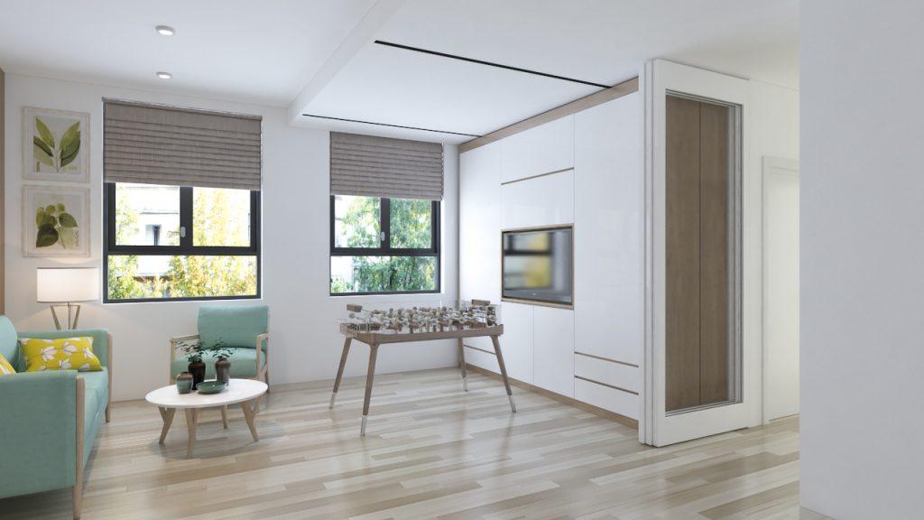 39-1024x576 Tại sao nên thiết kế nội thất chung cư?