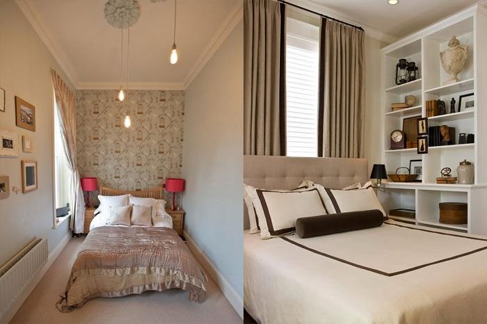 41_3-1 Chọn đồ trang trí phòng ngủ thế nào cho phù hợp?