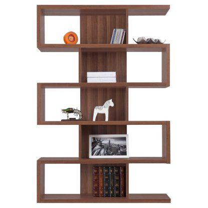 5b91eeb6ee96f23147aba23200b31ec4 Tủ sách gỗ tự nhiên: Ưu - nhược điểm trong thiết kế nội thất