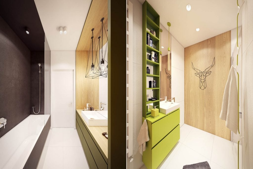 6-1024x682 Cách lựa chọn gạch ốp nhà vệ sinh đẹp