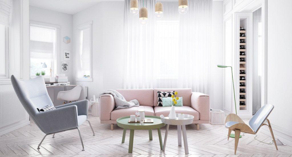 691fe428275915.563726777f155-1024x553 Ghế sofa - Đồ nội thất phổ biến trong phòng khách gia đình