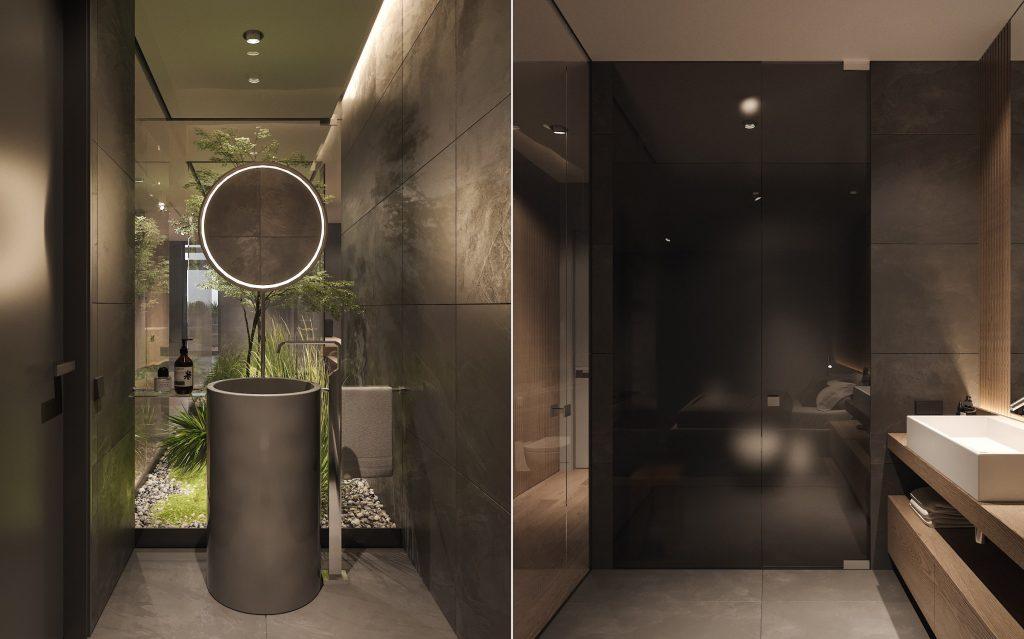7-1024x639 Cách lựa chọn gạch ốp nhà vệ sinh đẹp