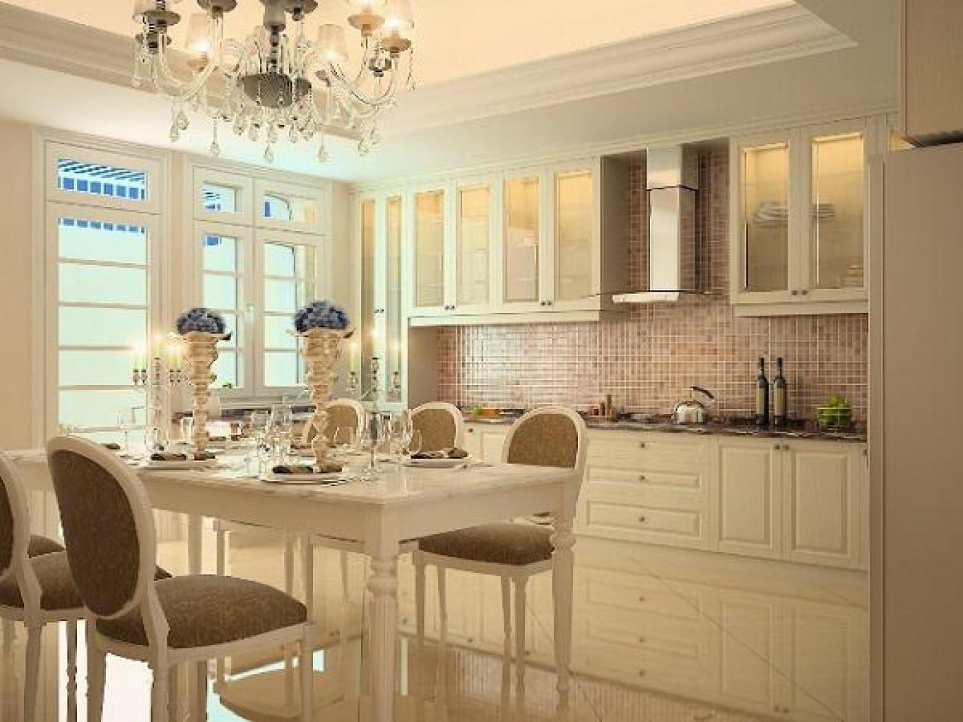 8-phong-cach-thiet-ke-noi-that-chung-cu-dep-my-man-ai-cung-me-59-a3f390 [Kiến thức] Thiết kế nội thất bếp phòng ăn như thế nào?