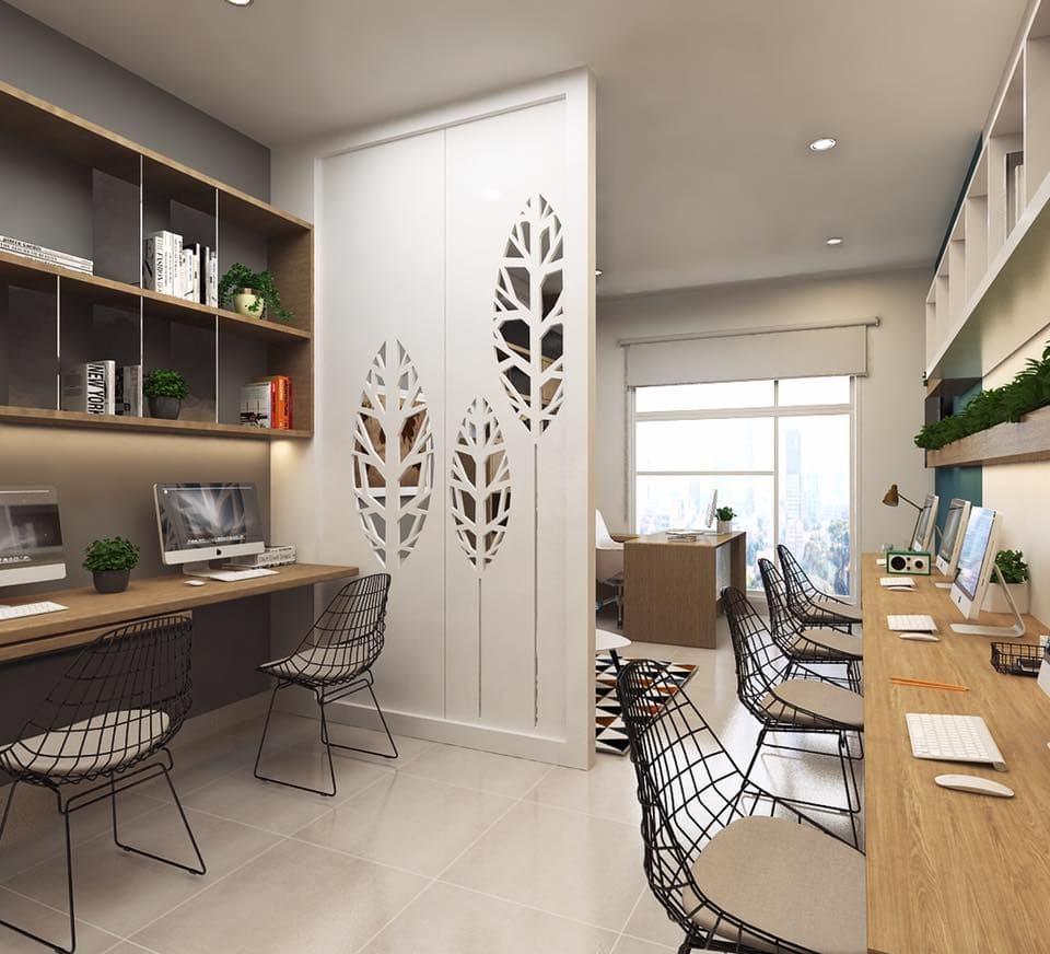 920721aec18e7c0ee41582157aaf93d3 Thiết kế nội thất Officetel - giải pháp đầu tư hoàn hảo