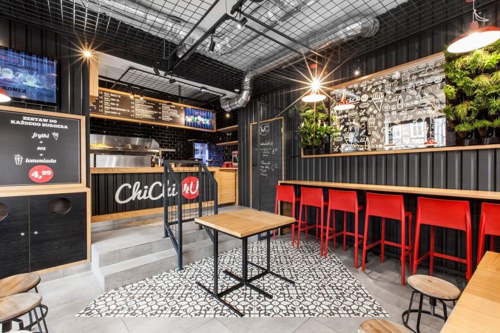 9ce21335125727_56ea6f5f1ca53-1024x683 Tổng hợp kiến thức về thiết kế quán cafe