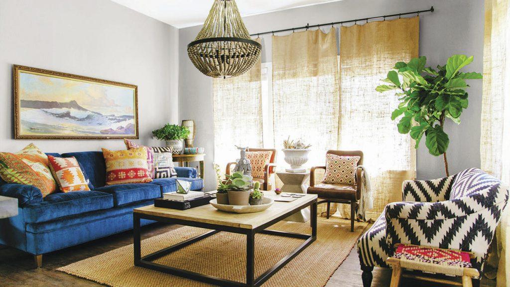ATHOME-BOHEMIAN-STYLE-1-TB-1024x576 Tại sao nên thiết kế nội thất chung cư?