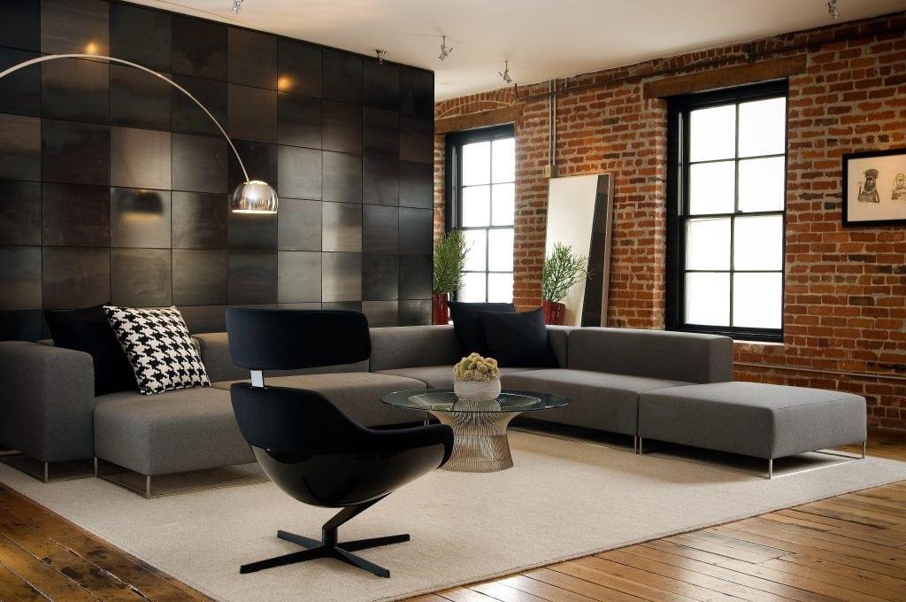 ID-Contemporary-Living-room-41--1024x680 Ghế sofa - Đồ nội thất phổ biến trong phòng khách gia đình
