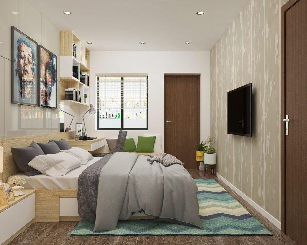 MT-3-1024x819 Tại sao nên thiết kế nội thất chung cư?