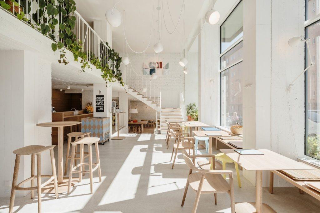 Thiết-kế-nội-thất-quán-café-2-1024x682 Tổng hợp kiến thức về thiết kế quán cafe