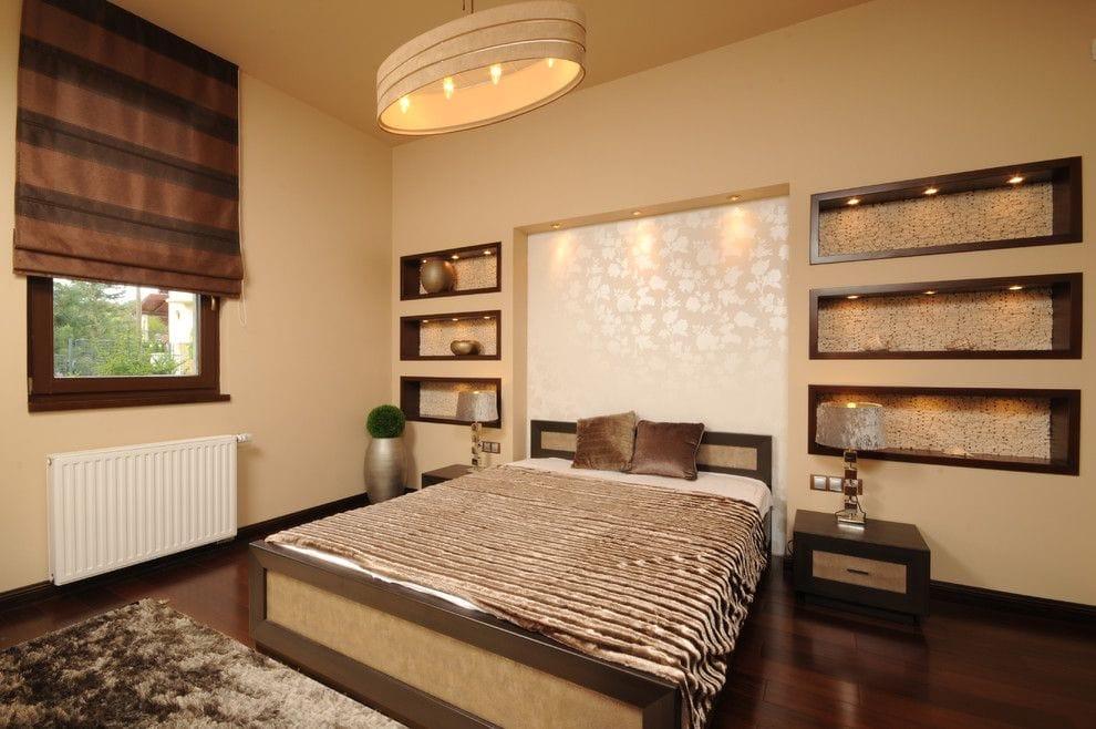 a83c8c6d4a193462d09a74972f758f18 Chọn đồ trang trí phòng ngủ thế nào cho phù hợp?