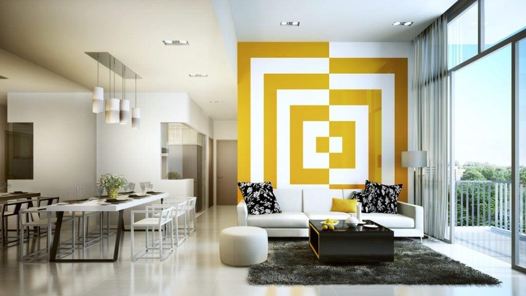 astounding-living-room-design-planner-plus-3d-big-house-ideas-on-interior-with-hd_beautiful-living-room-designs_interior-design-of-house-decorating-a-living-room-ideas-rooms-modern-design-1024x577 Ghế sofa - Đồ nội thất phổ biến trong phòng khách gia đình