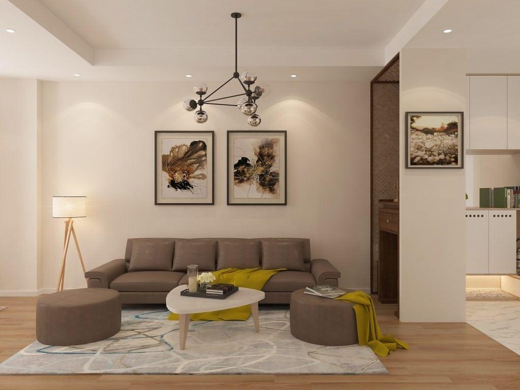 b-1024x768 Tại sao nên thiết kế nội thất chung cư?