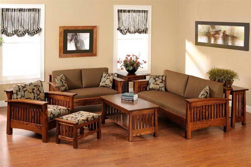 ban-ghe-go-gu-1 [Kiến thức] Gỗ gụ là gì? Ứng dụng của gỗ gụ trong nội thất