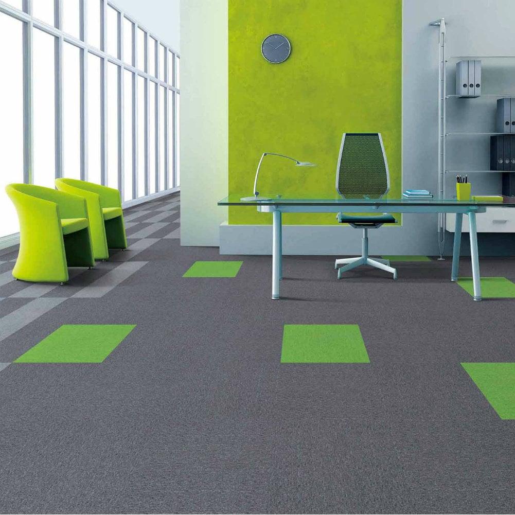 ban-tra-dep-ha-noi Lựa chọn thảm như thế nào trong thiết kế nội thất?