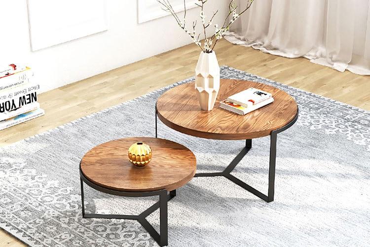 ban-tra-sofa-xep-2-chiec-mat-go-soi-bt19-p165 Gỗ Sồi: Đặc trưng và ứng dụng của gỗ sồi trong nội thất
