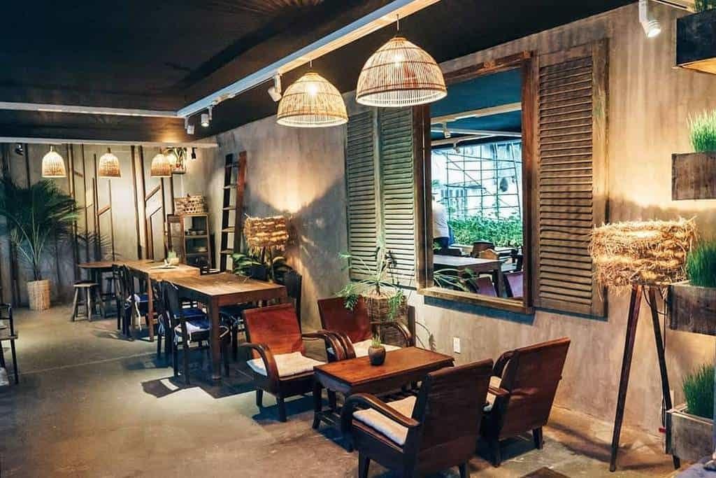 ca-phe-vintage-sai-gon-13-1024x683 Tổng hợp kiến thức về thiết kế quán cafe
