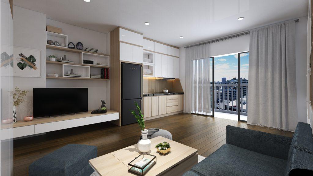 capital-3-1024x576 Tại sao nên thiết kế nội thất chung cư?