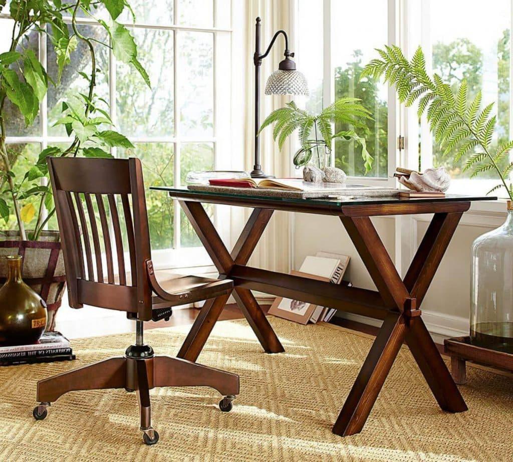chet-lim-voi-nhung-can-phong-ngu-tuong-kinh-day-me-hoac_dd202197af-1-1024x922 [Tổng hợp] Thiết kế nội thất phòng làm việc