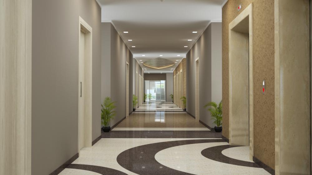 chon-huong-cua-nha-chung-cu-chuan-phong-thuy1497070901 Tại sao nên thiết kế nội thất chung cư?