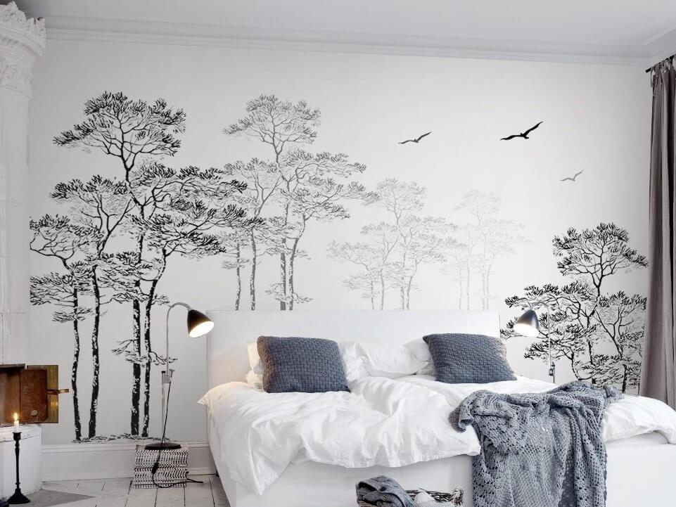 cung-cap-giay-dan-tuong-phong-ngu-gia-re-dep-nhat-3 Chọn đồ trang trí phòng ngủ thế nào cho phù hợp?