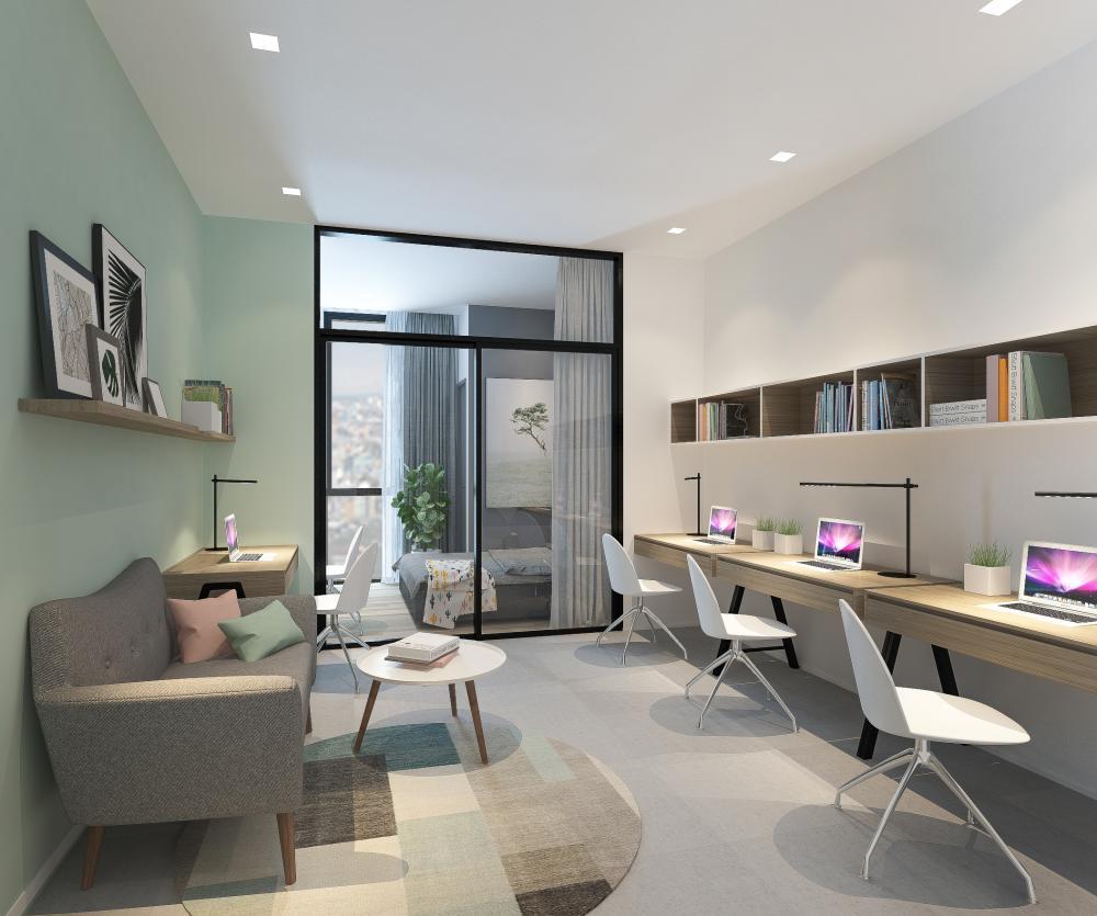 dothi_svr_1_resize_624_476_3.20180224114838-8f9a_wm Thiết kế nội thất Officetel - giải pháp đầu tư hoàn hảo