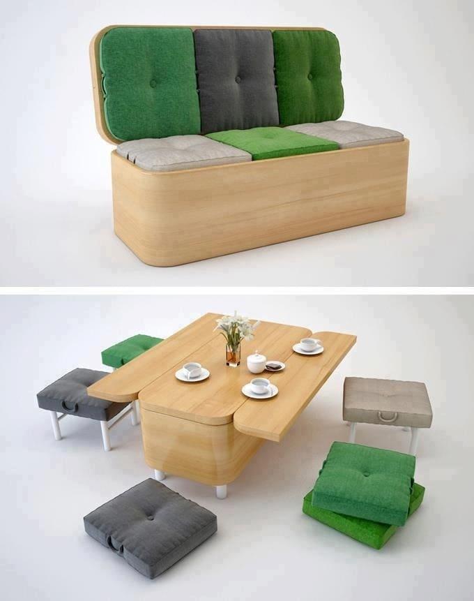 ead9c2fbe5cbe75b8823dc322a476970-table-and-chairs-dining-tables Nội thất thông minh – Những điều không phải ai cũng biết!