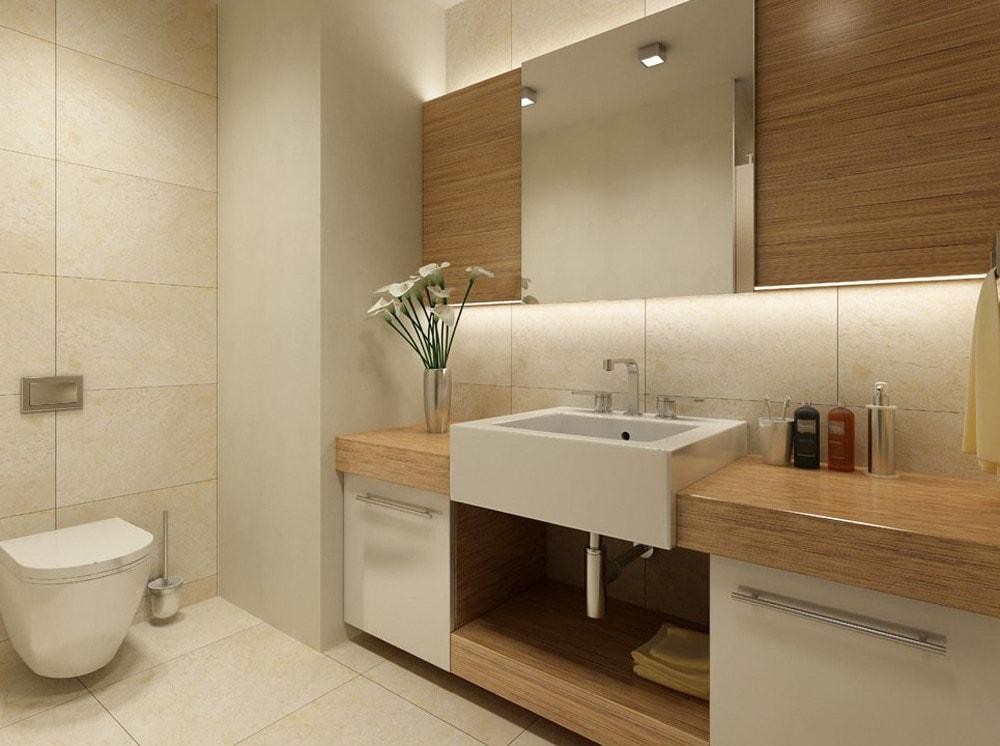 gach-op-nha-ve-sinh-3 Cách lựa chọn gạch ốp nhà vệ sinh đẹp