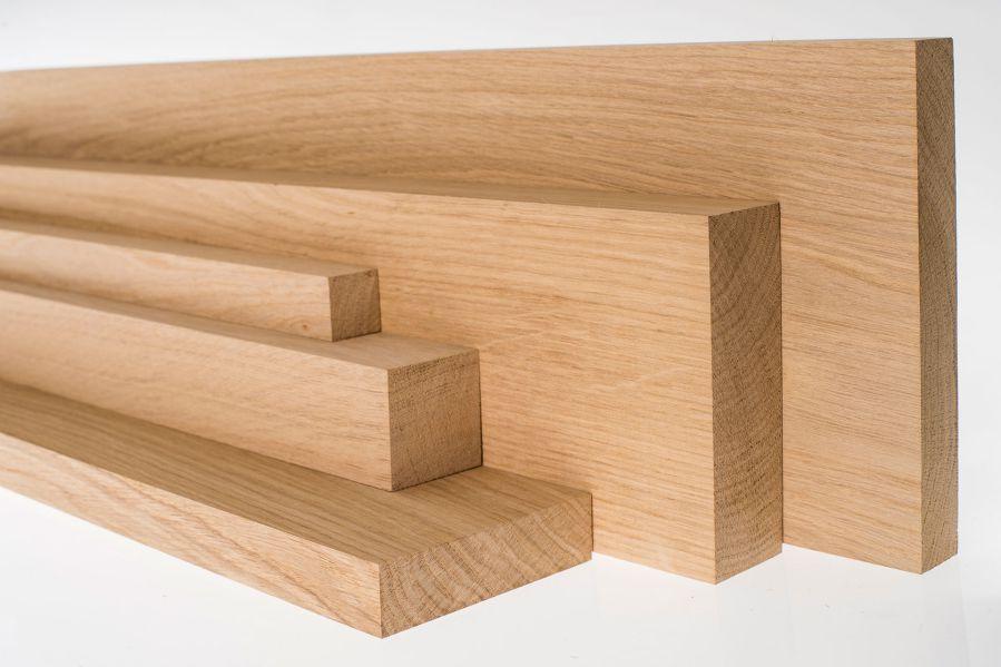 go-soi Gỗ Sồi: Đặc trưng và ứng dụng của gỗ sồi trong nội thất