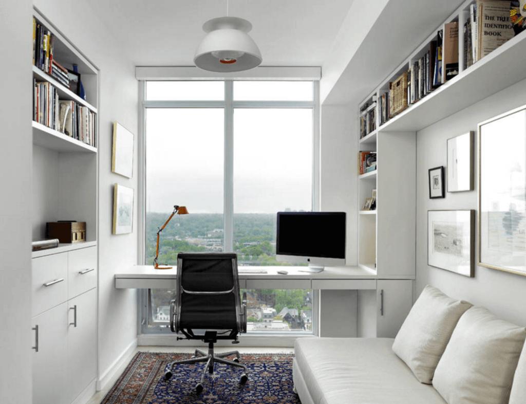 home-office-ideas-on-unique-25-freshome11-1-1024x786-1024x786 [Tổng hợp] Thiết kế nội thất phòng làm việc