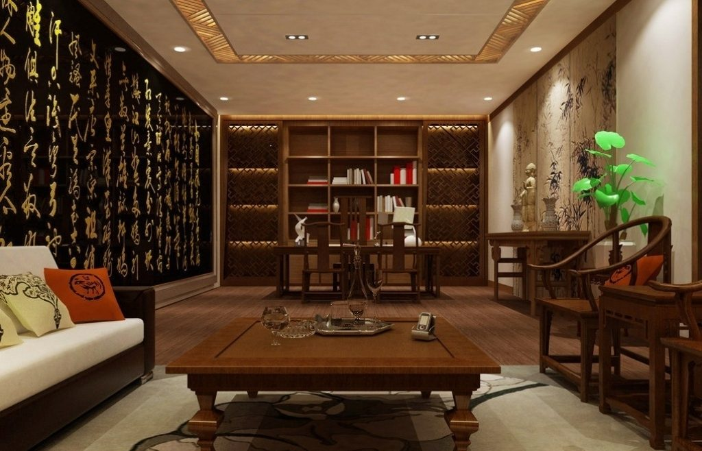 home-themes-interior-design-home-interior-design-themes-home-interior-design-themes-interior-pictures-1024x658 [Kiến Thức] Phong cách Á Đông trong thiết kế nội thất
