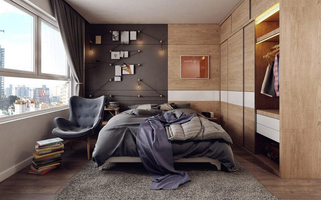 hrebtovaya-lestnitsa-na-tsentralnom-kosoure-1024x815-1-1024x640 Chọn đồ trang trí phòng ngủ thế nào cho phù hợp?