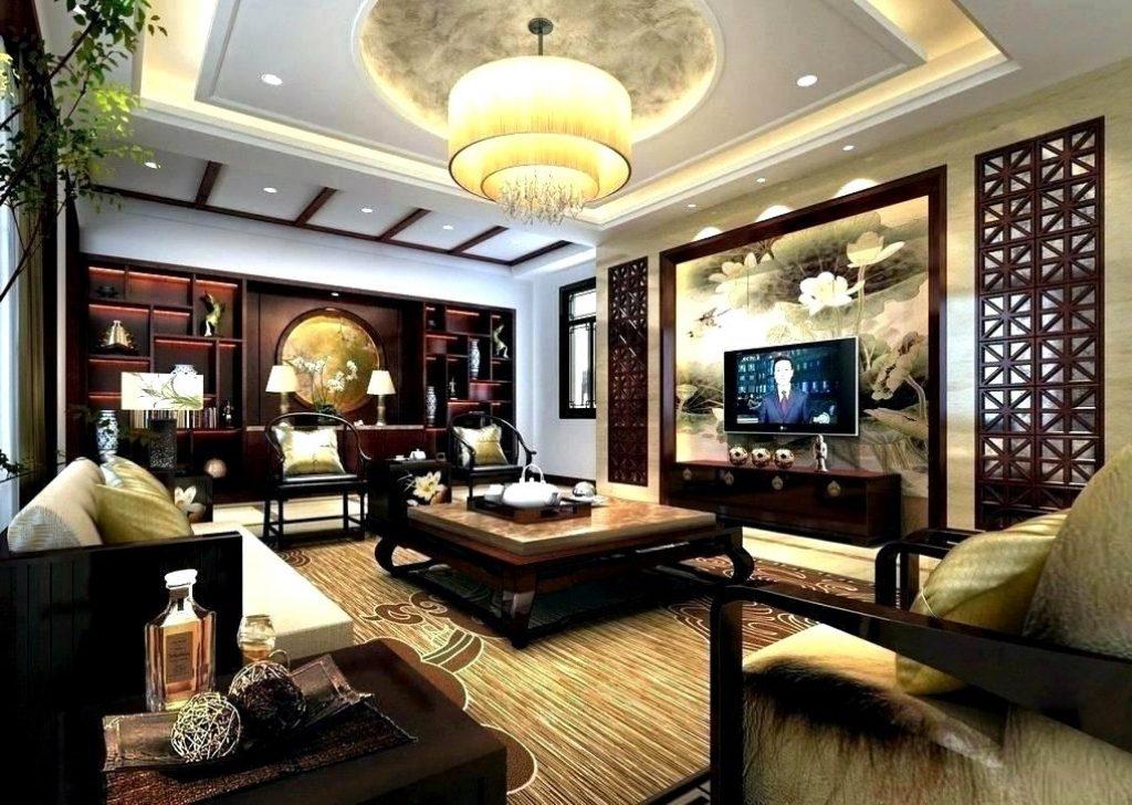 images-asian-themed-living-room-ideas-of-staggering-asian-living-room-furniture-home-living-room-chairs-that-spectacular-living-room-1024x728 [Kiến Thức] Phong cách Á Đông trong thiết kế nội thất