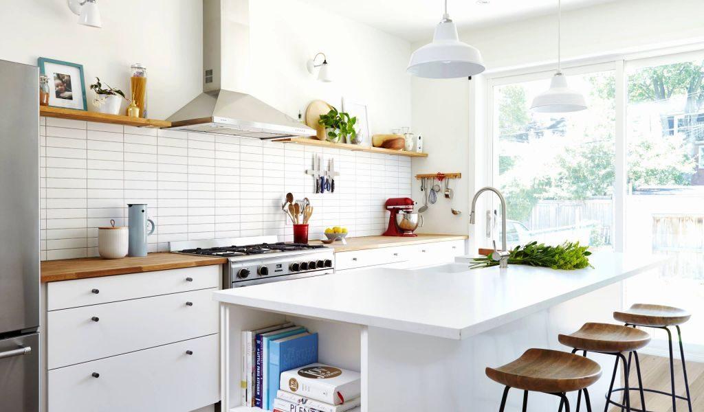 images-of-white-kitchen-designs-classic-island-kitchen-designs-beautiful-kitchen-designs-lovely-h-sink-of-images-of-white-kitchen-designs-1024x600-1024x600 [Kiến thức] Thiết kế nội thất bếp phòng ăn như thế nào?