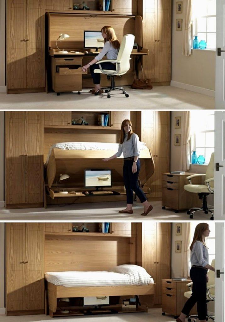 img20160413233009539-1-716x1024 [Tư vấn] Thiết kế nội thất phòng ngủ đẹp