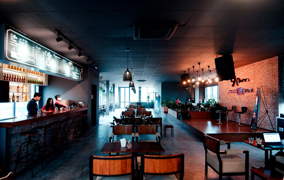 img20160413233009539 Tổng hợp kiến thức về thiết kế quán cafe