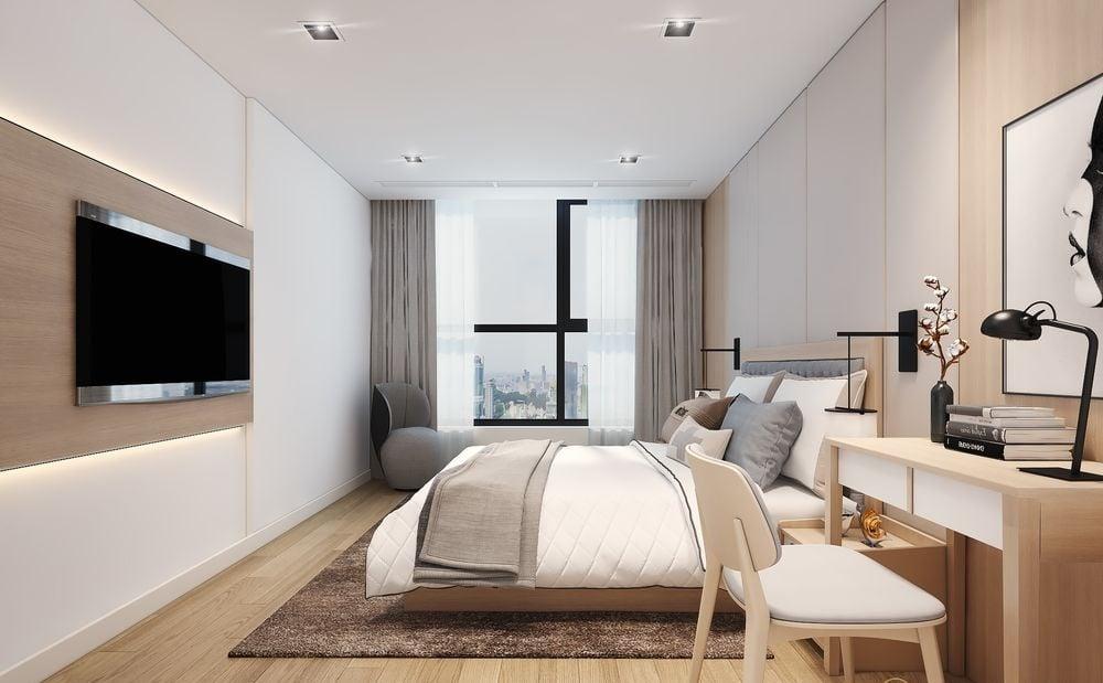 jsj1458357092-1 [Tư vấn] Thiết kế nội thất phòng ngủ đẹp