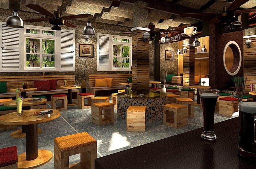 jsj1458357092-1024x678 Tổng hợp kiến thức về thiết kế quán cafe