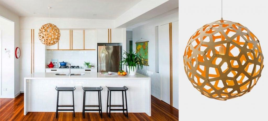 large-kitchen-pendants-1024x462 Đèn thả bàn ăn - Đặc điểm và ứng dụng trong trang trí nội thất