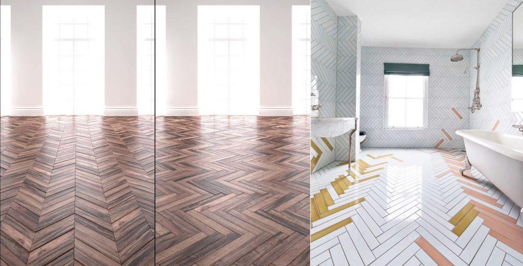 lat-san-hinh-xuong-ca-1024x521 Cách lựa chọn gạch ốp nhà vệ sinh đẹp