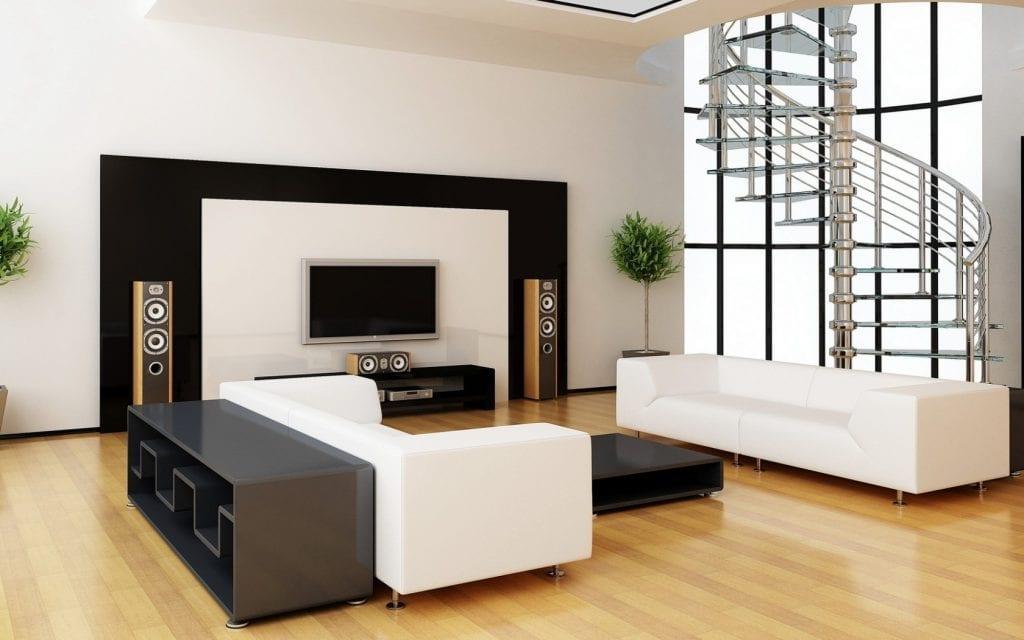 living-room-furniture-contemporary_modern-furniture-1024x640 Tại sao nên thiết kế nội thất chung cư?