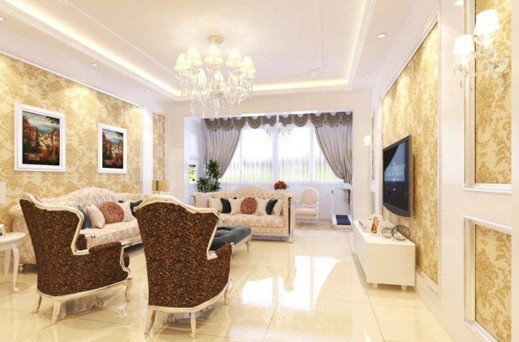 marvelous-country-french-living-room-furniture-style-pic-for-designs-country-french-living-room-furniture-l-4f0f8d4f7efa74a9-1024x676 [Kiến thức] Thiết kế nội thất cổ điển là gì?