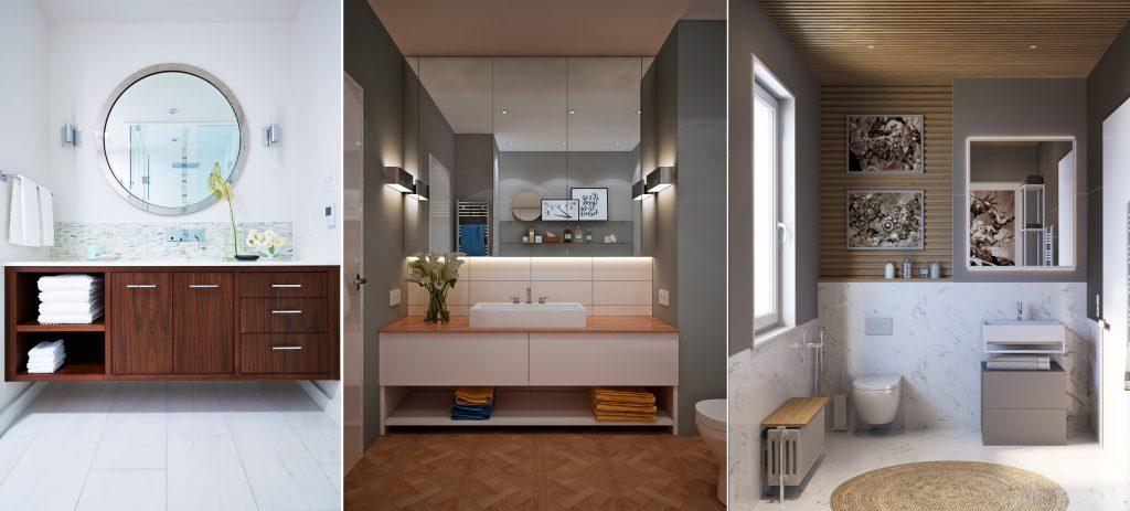 mau-gach-op-nha-ve-sinh-dep-5-1024x463 Cách lựa chọn gạch ốp nhà vệ sinh đẹp
