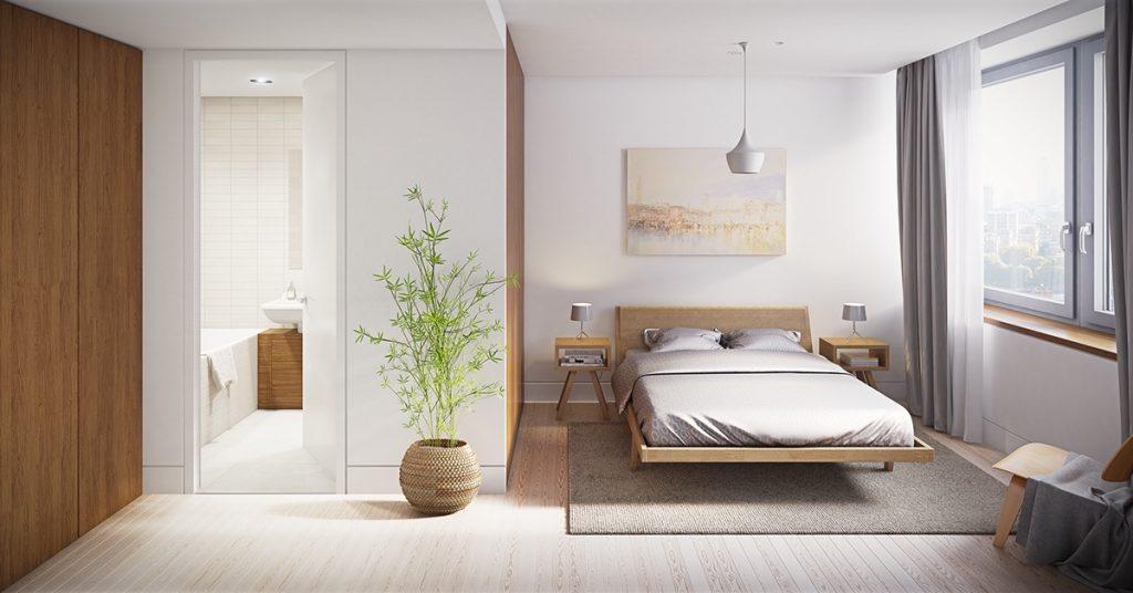minimalist-bedroom-design-ideas-113526-1024x536 [Tư vấn] Thiết kế nội thất phòng ngủ đẹp