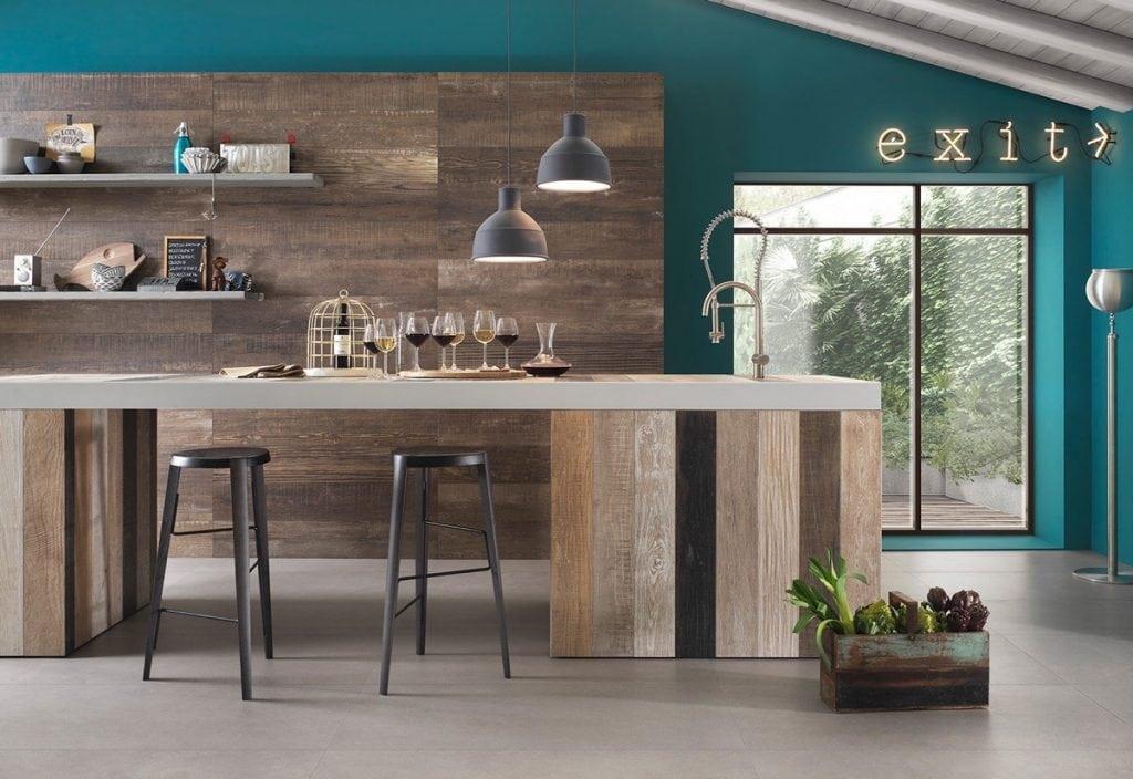 modern-dining-room-lighting-1024x704 Đèn thả bàn ăn - Đặc điểm và ứng dụng trong trang trí nội thất