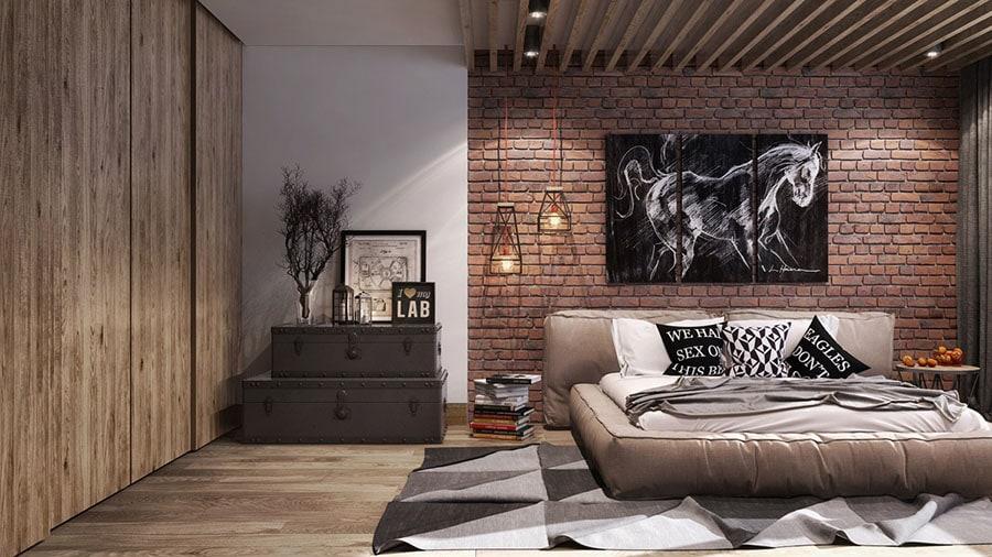 noi-that-quan-cafe-tren-san-thuong-2-1 [Tư vấn] Thiết kế nội thất phòng ngủ đẹp