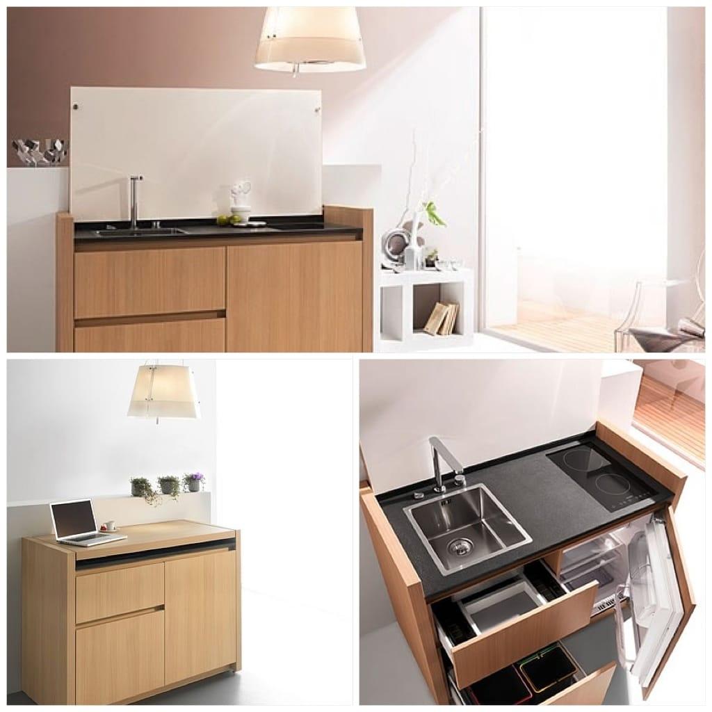 nt-da-nang-phong-bep2 [Kiến thức] Thiết kế nội thất bếp phòng ăn như thế nào?