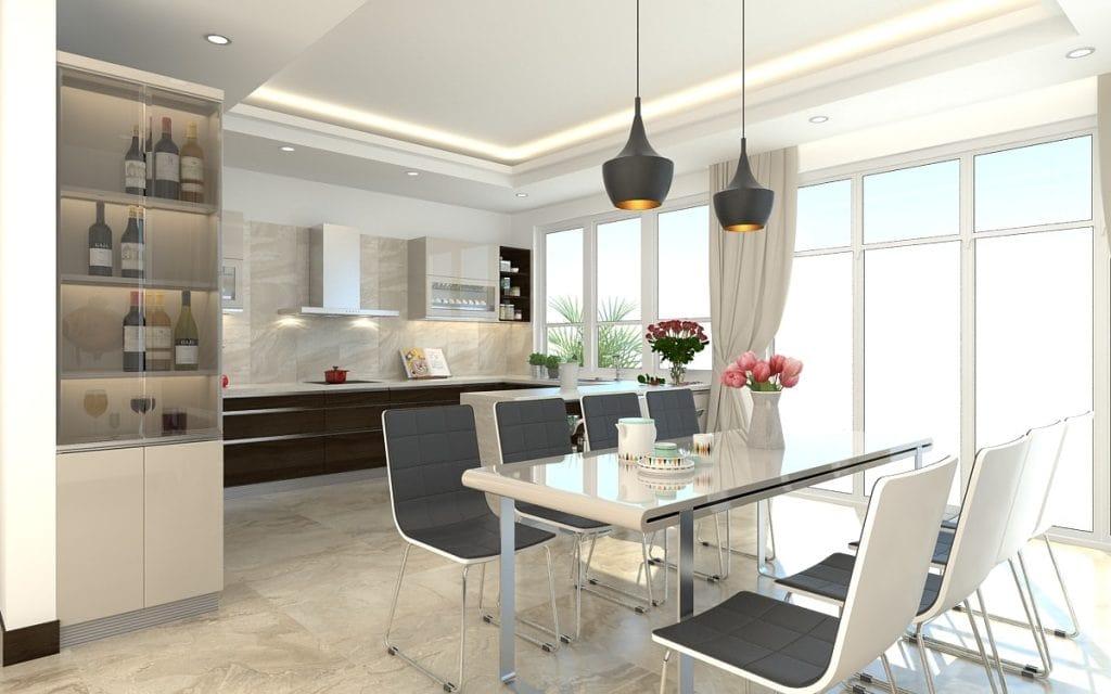 phong-bep-tuoi-nham-tuat-2-1024x640 Tại sao nên thiết kế nội thất chung cư?